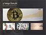 Bitcoins and Dollars slide 13