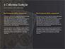 Bitcoins and Dollars slide 5