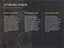 Bitcoins and Dollars slide 6