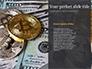 Bitcoins and Dollars slide 9
