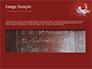 Mathematical Calculations slide 10