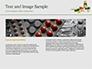 Pills and Skull slide 14