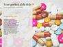 Pills and Skull slide 9