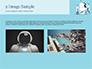 Creating Artificial Intelligence slide 11