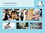 Creating Artificial Intelligence slide 13
