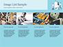 Creating Artificial Intelligence slide 16