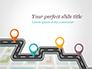 Navigator Roadmap slide 1