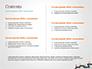 Navigator Roadmap slide 2