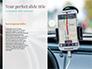Navigator Roadmap slide 9