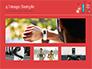 Fitness App slide 13
