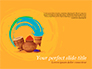Holi Festival Accessories slide 1