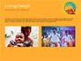 Holi Festival Accessories slide 11