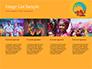 Holi Festival Accessories slide 16