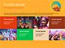 Holi Festival Accessories slide 17