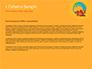Holi Festival Accessories slide 4