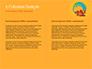 Holi Festival Accessories slide 5