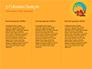 Holi Festival Accessories slide 6