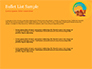 Holi Festival Accessories slide 7