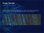 Tangled Data slide 10