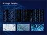 Tangled Data slide 13