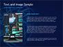 Tangled Data slide 15