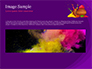 Holi Festival Jugs slide 10