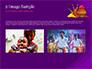 Holi Festival Jugs slide 11