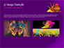 Holi Festival Jugs slide 12