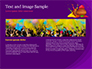 Holi Festival Jugs slide 14