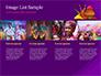 Holi Festival Jugs slide 16