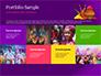 Holi Festival Jugs slide 17