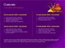 Holi Festival Jugs slide 2