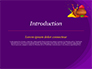 Holi Festival Jugs slide 3