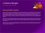 Holi Festival Jugs slide 4