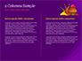 Holi Festival Jugs slide 5