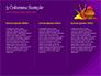 Holi Festival Jugs slide 6
