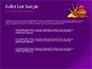 Holi Festival Jugs slide 7