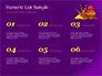 Holi Festival Jugs slide 8