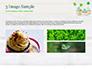 St. Patrick's Day Desserts slide 12