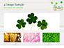 St. Patrick's Day Desserts slide 13