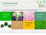 St. Patrick's Day Desserts slide 17