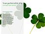 St. Patrick's Day Desserts slide 9