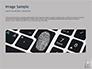 Digital Lock slide 10