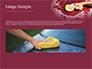 Carwash slide 10