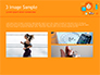Fitness Challenge slide 12