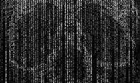 Malware Presentation Template