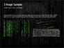 Malware slide 12