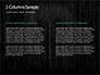 Malware slide 5