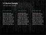 Malware slide 6