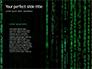 Malware slide 9